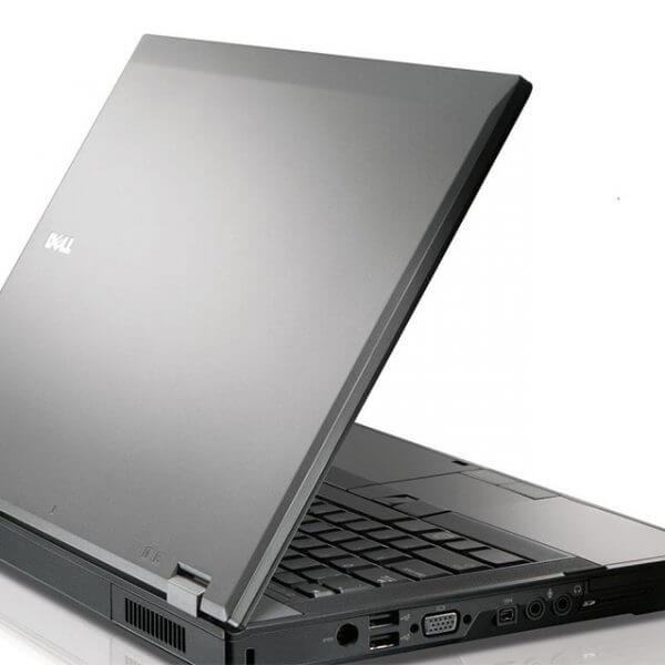 Dell Latitude E6510 - Laptop3mien.vn (2)