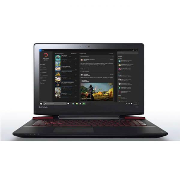 Ideapad Y700 giá bán laptop gaming