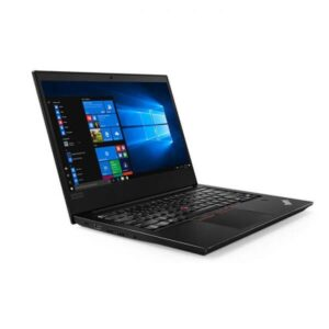 Lenovo ThinkPad E480 - Laptop3mien.vn (4)