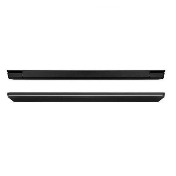 ThinkPad E480 đánh giá