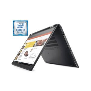 Lenovo ThinkPad Yoga 370 - Laptop3mien.vn (2)