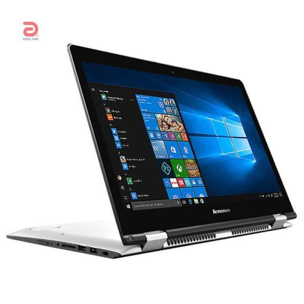 Lenovo Yoga 14 màn hình 14 inch