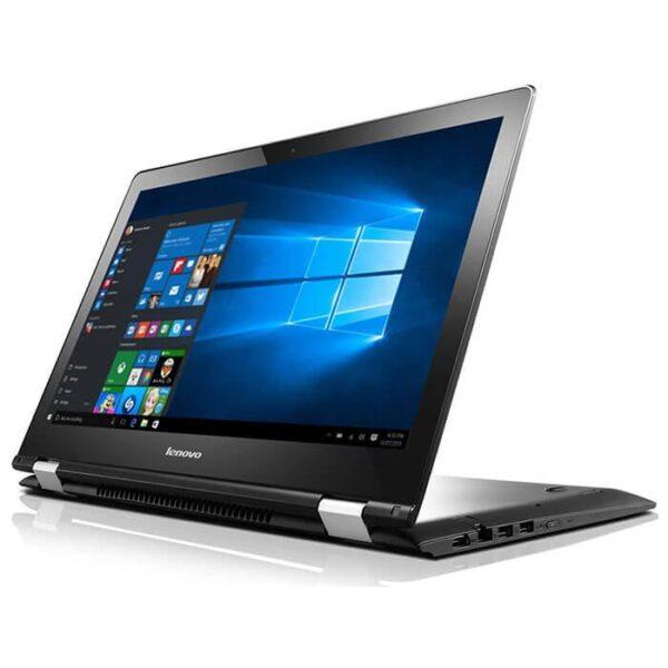 Lenovo Yoga 14 thiết kế đẹp