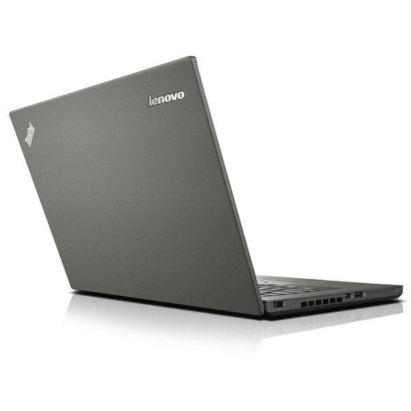 lenovo thinkpad t450 cũ đảm bảo độ bền chất lượng