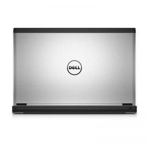 laptop dell vostro 3300 cũ giá rẻ