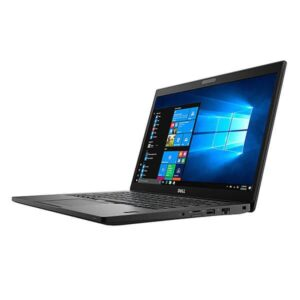 Dell Latitude 7490 - Laptop3mien.vn (20)