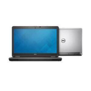 Dell Precision M2800 - Laptop3mien.vn (6)