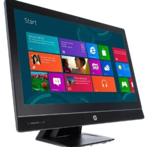 HP EliteOne 800 G1 All-in-One - Laptop3mien.vn (1)