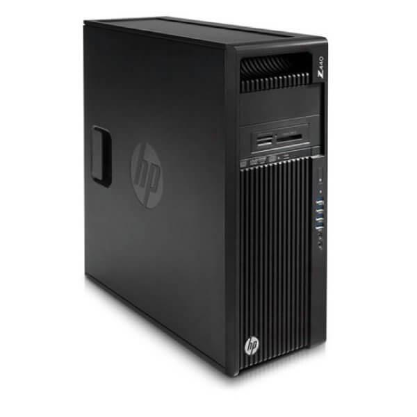 HP Z440 Workstation - Laptop3mien.vn (1)