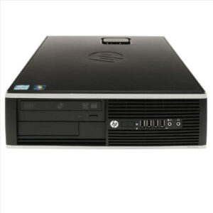 HP Compaq Pro 6000 SFF - Laptop3mien.vn (1)