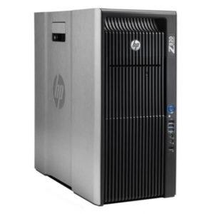 HP Z820 Workstation - Laptop3mien.vn (1)