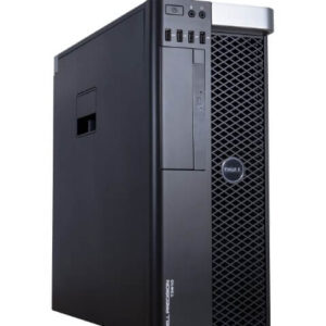 Dell Precision T3610 Workstation - Laptop3mien.vn (1)