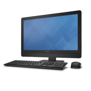 Dell OptiPlex 9030 All-in-One - Laptop3mien.vn (1)