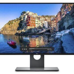 Màn hình Dell 25″ U2518D - Laptop3mien.vn (1)