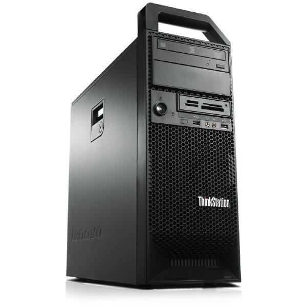 Lenovo ThinkStation S30 Workstation - Laptop3mien.vn (1)