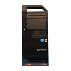 Lenovo ThinkStation D20 Workstation - Laptop3mien.vn (1)