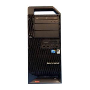 Lenovo ThinkStation D20 Workstation - Laptop3mien.vn (1)