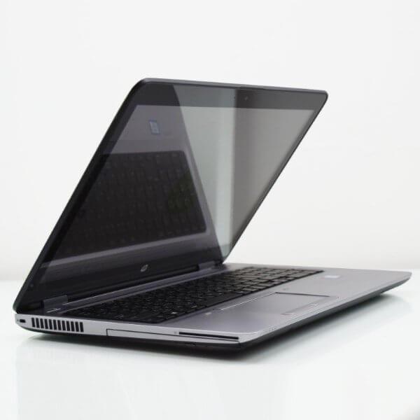 HP ProBook 650 G2 - Laptop3mien.vn (3)