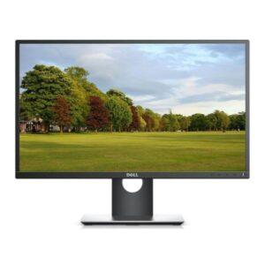 Màn hình Dell 23.8″ P2417H - Laptop3mien.vn (1)