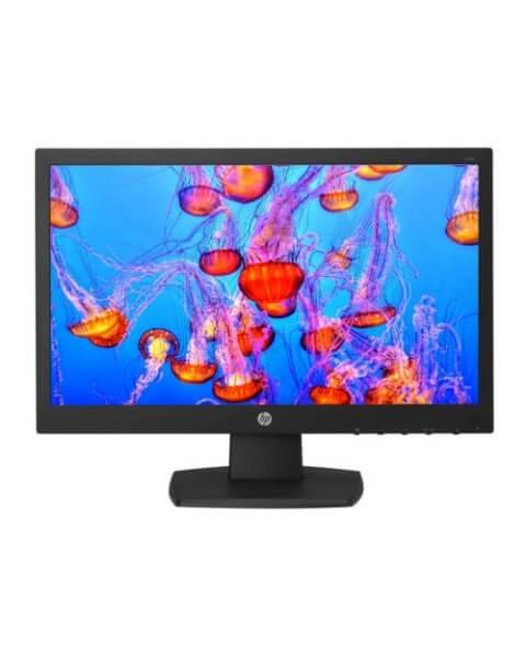 Màn hình HP 18.5″ V194 - Laptop3mien.vn (1)