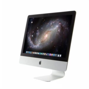 iMac ME087 21.5-inch, Late 2013 - Laptop3mien.vn (1)