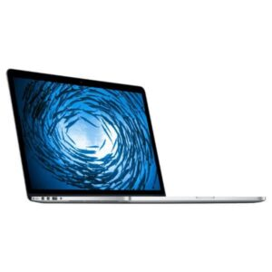 MacBook Pro Retina 15″ Late 2013 – ME293 - Laptop3mien.vn (1)