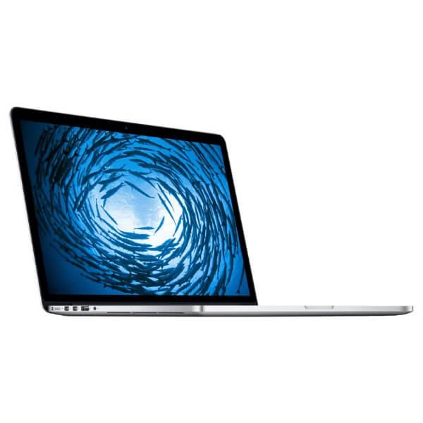 MacBook Pro Retina 15″ Late 2013 – ME293 - Laptop3mien.vn (1)