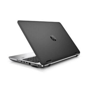 HP ProBook 650 G2 - Laptop3mien.vn (1)
