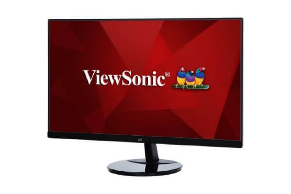 Màn hình Viewsonic 24″ VA2459 - Laptop3mien.vn (1)