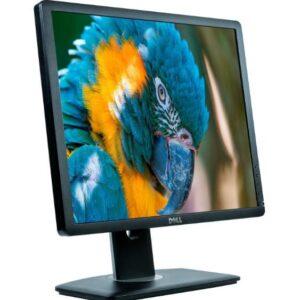 Màn hình Dell 19″ P1913S - Laptop3mien.vn (1)