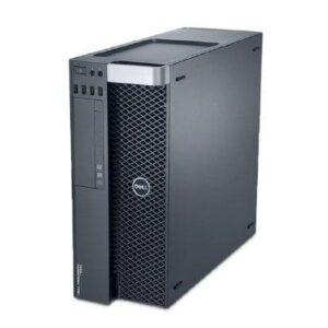 Dell Precision T5600 Workstation - Laptop3mien.vn (1)