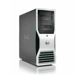 Dell Precision T7500 Workstation - Laptop3mien.vn (1)