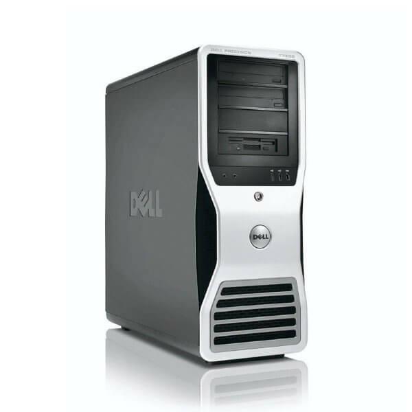 Dell Precision T7500 Workstation - Laptop3mien.vn (1)