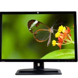 """Màn hình HP 24"""" ZR2440W - Laptop3mien.vn (1)"""