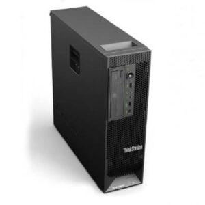 Lenovo ThinkStation C20 Workstation - Laptop3mien.vn (1)