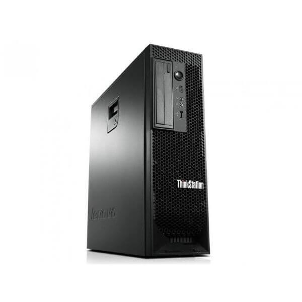 Lenovo ThinkStation C30 Workstation - Laptop3mien.vn (1)