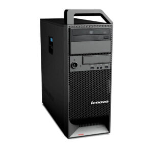Lenovo ThinkStation S20 Workstation - Laptop3mien.vn (1)
