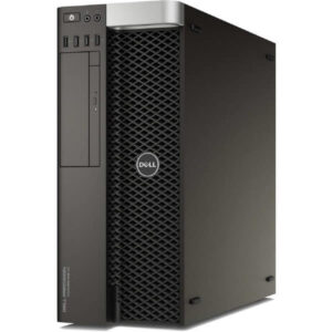 Dell Precision Tower 5810 Workstation - Laptop3mien.vn (1)