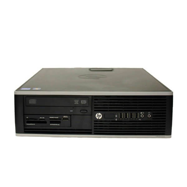HP Compaq Pro 6300 SFF - Laptop3mien.vn (1)