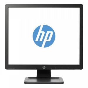 """Màn hình HP 19"""" L1950 - Laptop3mien.vn (1)"""