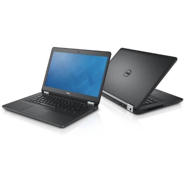 Dell Latitude 5480 - Laptop3mien.vn (7)