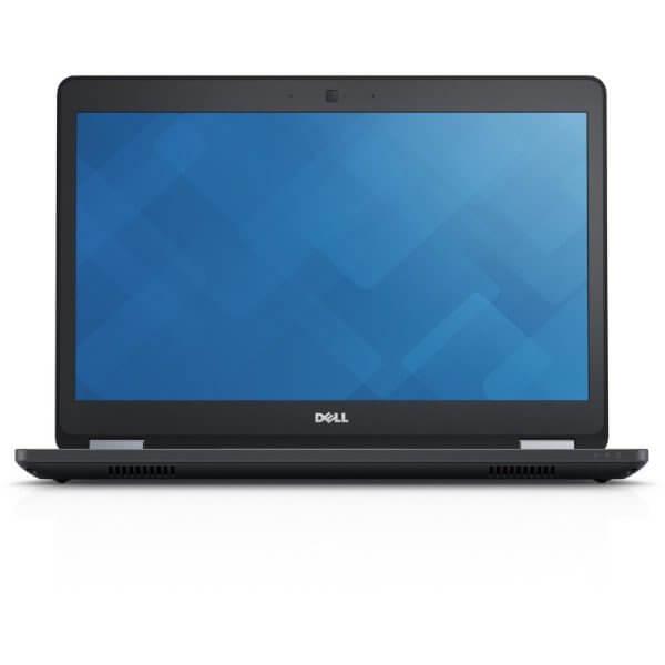 Dell Latitude 5480 - Laptop3mien.vn (6)