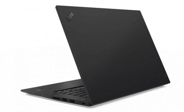 Lenovo ThinkPad X1 Extreme Gen 1 - Laptop3mien.vn (3)