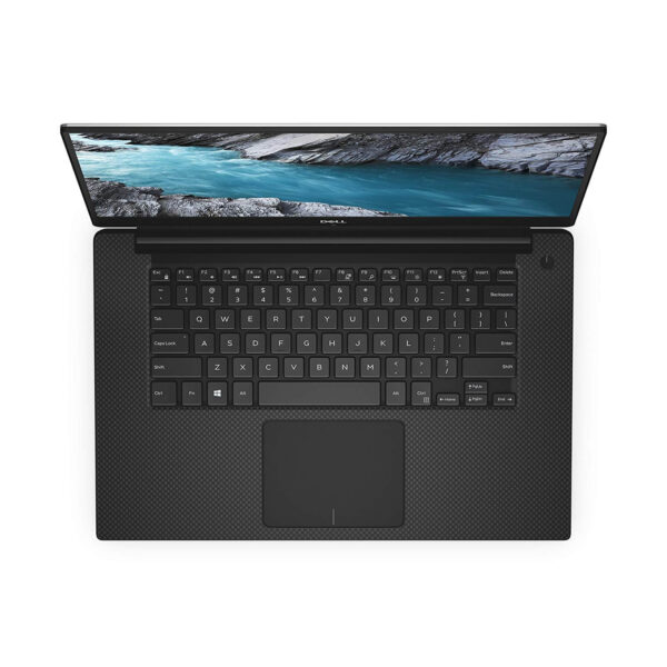 Dell XPS 15 9570 - Laptop3mien.vn (2)