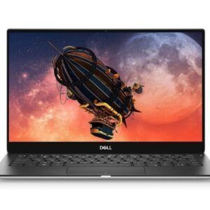 Dell XPS 13 9380 - Laptop3mien.vn (3)