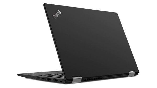 Lenovo ThinkPad X390 - Laptop3mien.vn (1)