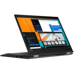 Lenovo ThinkPad L390 Yoga - Laptop3mien.vn (5)
