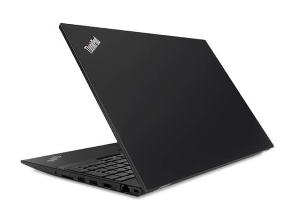 Lenovo ThinkPad P52s - Laptop3mien.vn (7)