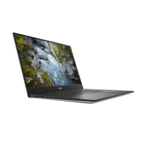 Dell Precision 5530 - Laptop3mien.vn (1)