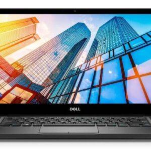 Dell Latitude 7290 - Laptop3mien.vn (1)
